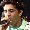 Jay-mania: UK's #1 Desi Heartthrob Hits U.S. Shores