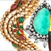 Rosena Sammi: NYC Attorney Turns Jewelry Designer