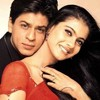Shah Rukh, Kajol and Love in an NYC Taxi
