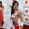 Red Carpet Fashion at IFFLA