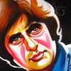Amitabh Bachchan Breaks into Hollywood