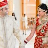 Dream Wedding: Yaminee and Navin