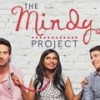 The Mindy Project Continues!