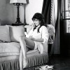First Indian Guess Girl Priyanka Chopra