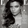 Mindy Kaling Elle Cover