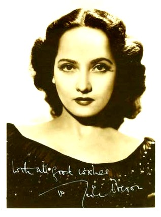 merle oberon jewelrymerle oberon films, merle oberon actress, merle oberon, merle oberon photos, merle oberon youtube, merle oberon wuthering heights, merle oberon old, мерле оберон, merle oberon images, merle oberon imdb, merle oberon and robert wolders, merle oberon jewelry, merle oberon and john wayne, merle oberon sister, merle oberon net worth, merle oberon facial scars, merle oberon francesca pagliai